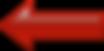 arrow-left-red.png