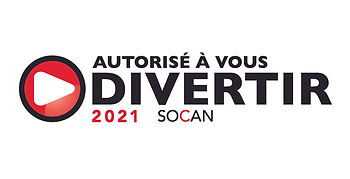 SOCAN_FRENCH_Sticker_2021.jpg