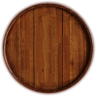 574-5748276_wood-circle-png-graphic-stoc