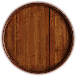 574-5748276_wood-circle-png-graphic-stock-plywood.png