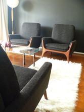 DON Lounge Suite