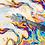 Thumbnail: Seashell
