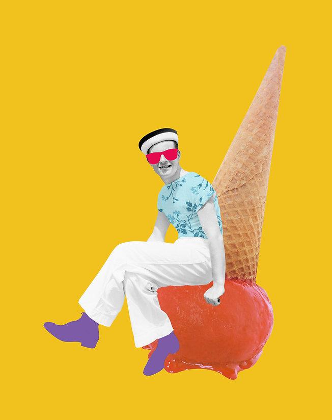 coogee-poster-man-icecream.jpg