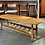 """Thumbnail: TH Brown """"Frisco"""" Coffee Table"""