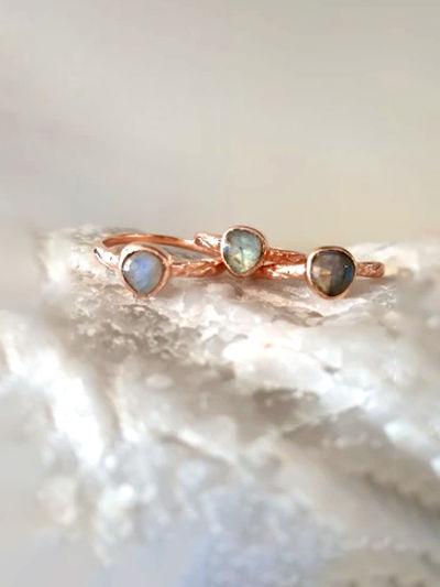 Gem-Stone-Jewellery-.jpg