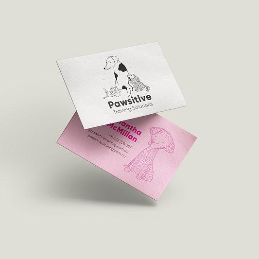 Business-Card-Psd-Mock-Up-Vol38.jpg