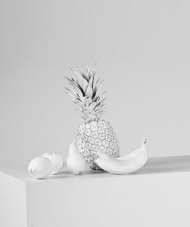 Furla-fruit.jpg