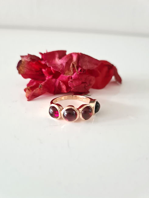 Ring - Fiery Garnet Rose Gold.jpg