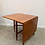 Thumbnail: Parker Drop Side Dining Table