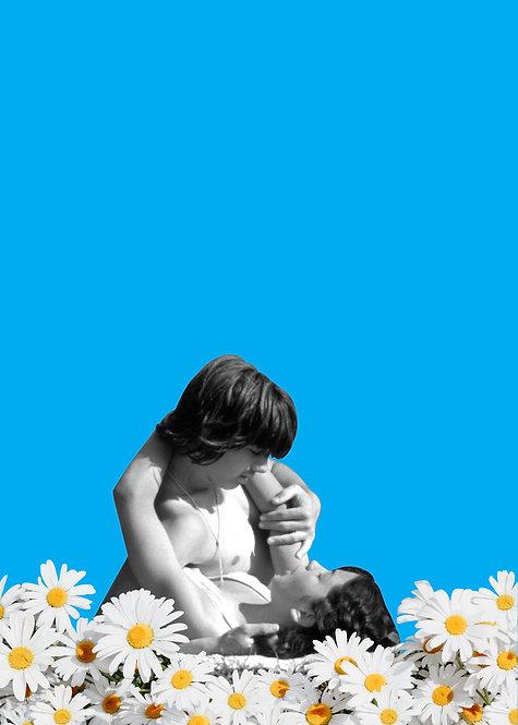 Flower Lovers