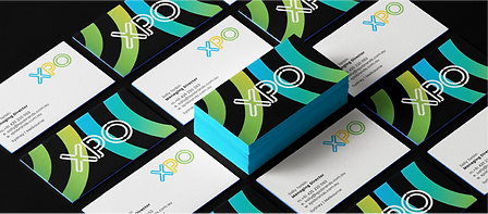 XPO BRANDS BUSINESS CARDS.png