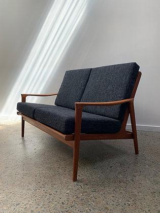 Parker 2 Seater Sofa