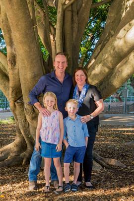 Family Portraits (2 of 36).jpg