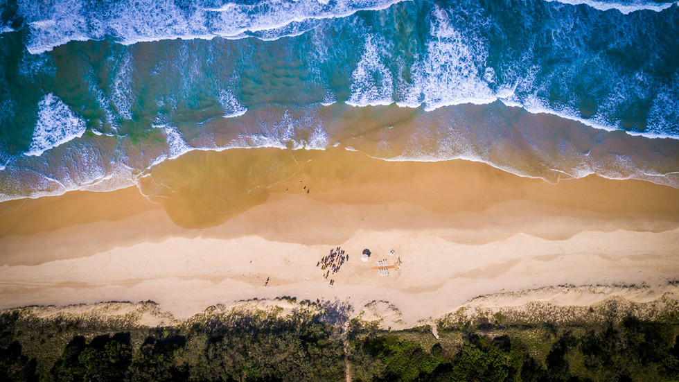 Drone Photographer (5).jpg