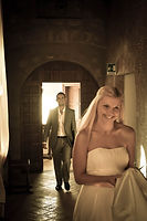 Wedding Photography (8 of 80).jpg