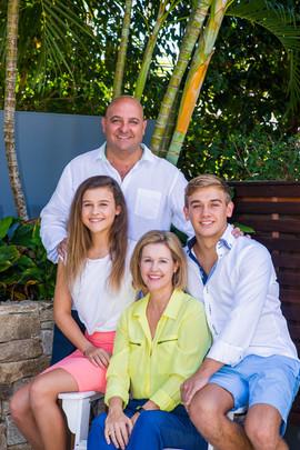Family Portraits (16 of 36).jpg