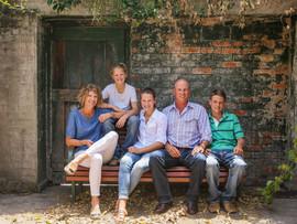 Family Portraits (25 of 36).jpg