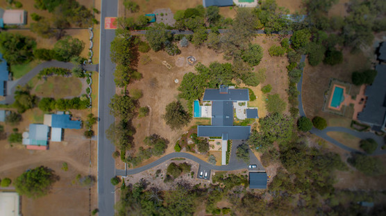 Drone Photographer (1).jpg