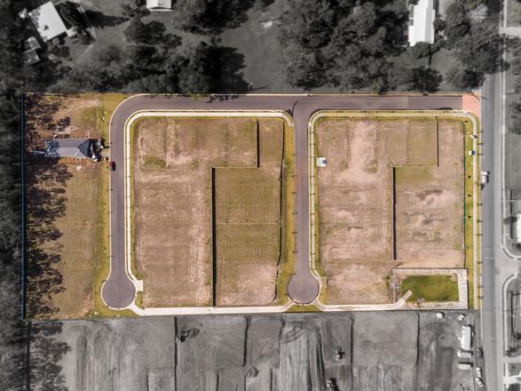 Drone Photographer (9 of 28).jpg