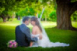 Wedding Photography (3 of 80).jpg