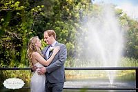 Mac Loxton Photography - Clare & Andrew-