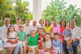Family Portraits (21 of 36).jpg