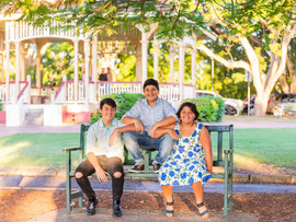 Family Portraits (36 of 36).jpg