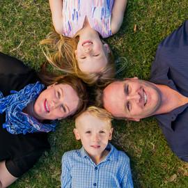 Family Portraits (10 of 36).jpg