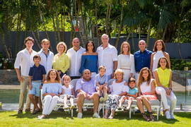 Family Portraits (15 of 36).jpg
