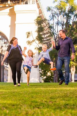 Family Portraits (9 of 36).jpg