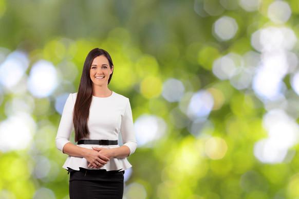 Corporate Portrait Photographer (2).jpg