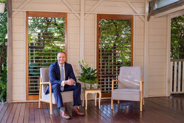 Corporate Portrait Photographer (7).jpg