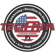 Brazilian Jiu-Jitsu (BJJ) Martial Arts Affiliate in Greensboro, Kernersville, HIgh Point NC