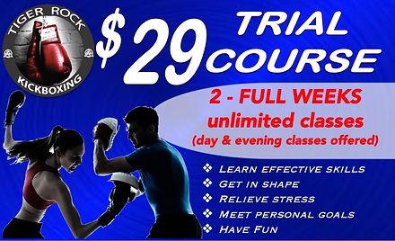 KB ad $29 course b.jpg