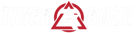 trma_horizontal_logo (white).png