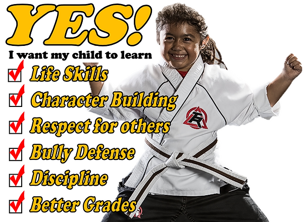 After School Program & Day Camps in HIgh Point, Greensboro NC