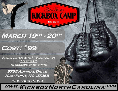 KB Camp Flyer 3 21.jpg
