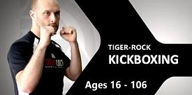 TR icon Kickbox.png