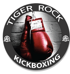 Tiger Rock Martial Arts Kickbox High Point, NC