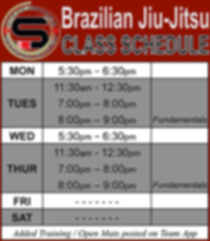 BJJ Schedule 2020 copy 2.jpg