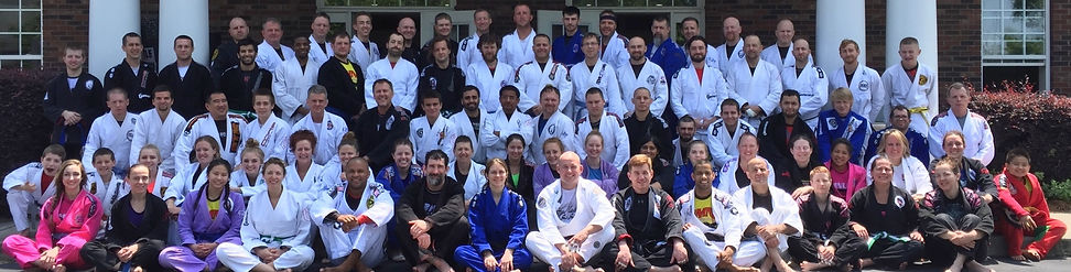 BJJ header logo (camp) copy.jpg