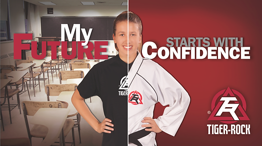 Martial Arts, Karate, Taekwondo, Self Defense in HIgh Point, NC
