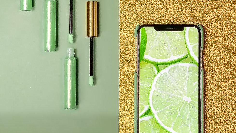 Lime-A-Rita