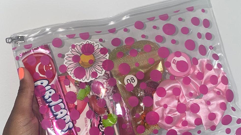 Super Gloss Pack!