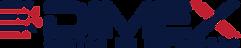 Logo - Dimex - 04.09.2019-01.png