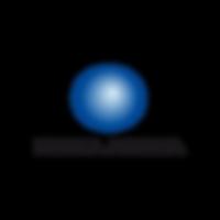 Parceiros site - Dimex - 10.09.2018-04.p