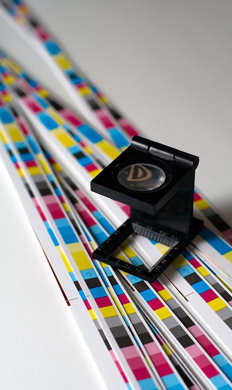 bigstock-Prepress-Color-Menagement--Cm-2