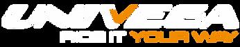 univega_logo.png