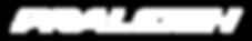 raleigh logo.png