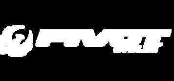 pivot-logo.png